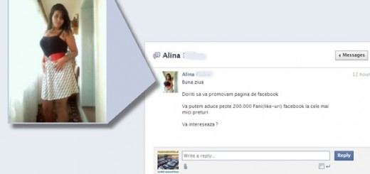 like-uri-facebook