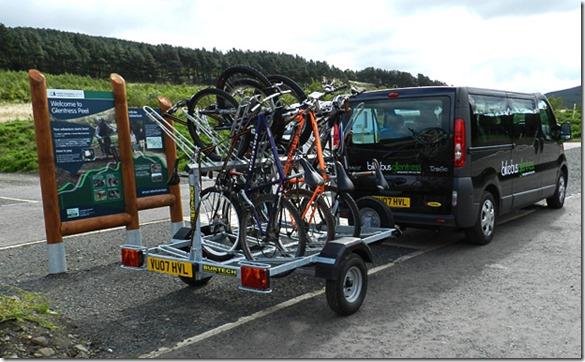 Bike-Bus-Glentess-130