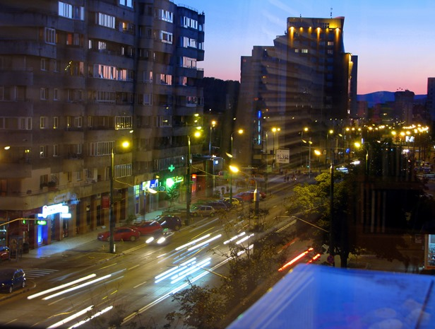 trafic-brasov-noaptea