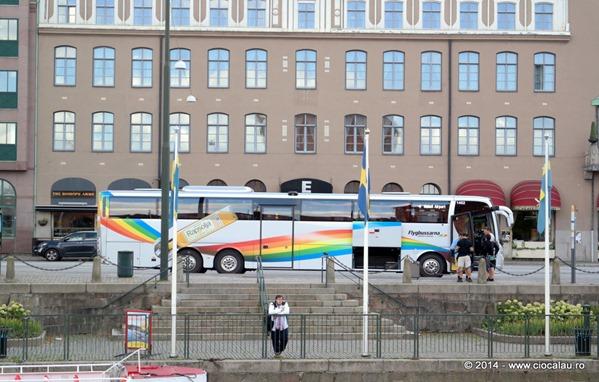 autobuz-flygbusrana-statia-central-station