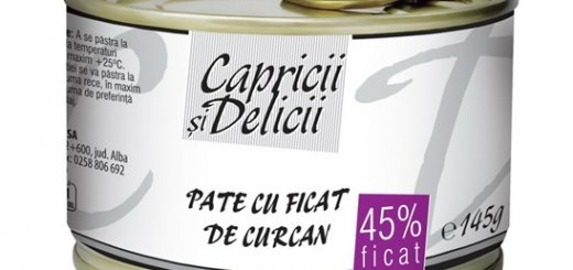 capricii-si-delicii-pate-ficat-curcan-145g