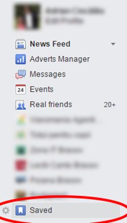 facebook-personal-menu