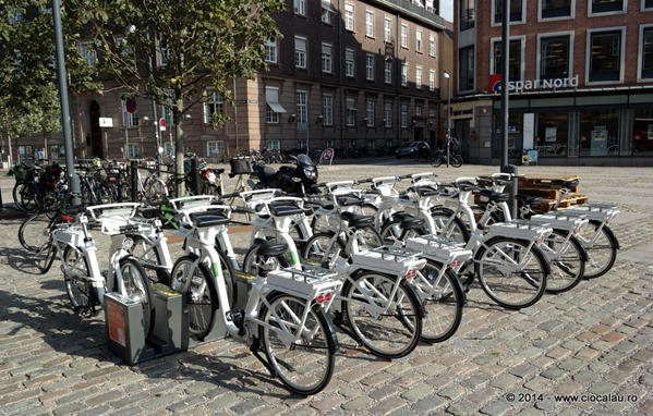 gobike-copenhaga-biciclete-electrice-de-inchiriat