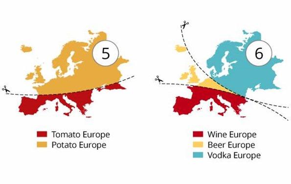 impartirea-europei-03