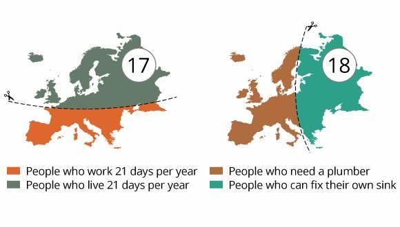 impartirea-europei-10