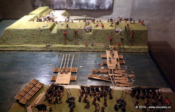 macheta-lupta-muzeul-malmo