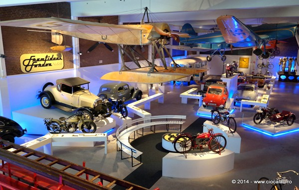 muzeul-tehnic-din-malmo-suedia