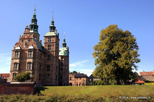 rosenborg-castle-copenhaga
