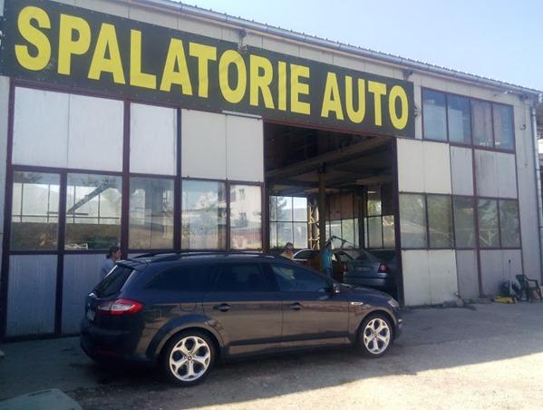 spalatorie-auto-brasov-ieftin