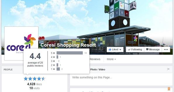 coresi-shopping-resort