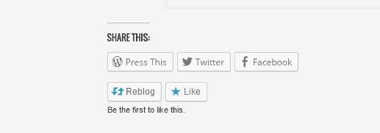 butoane-sharing-default-wordpress.com