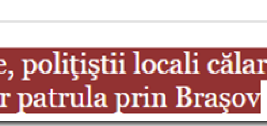 Braov-adevarul.ro-1_thumb.png