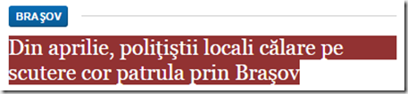 Braşov   adevarul.ro (1)