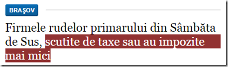 Braşov   adevarul.ro (2)