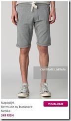 pantaloni-scurti-349-lei