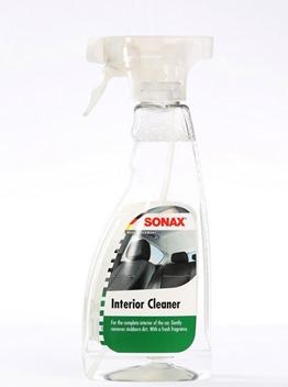 sonax-solutie-curatat-interior-auto