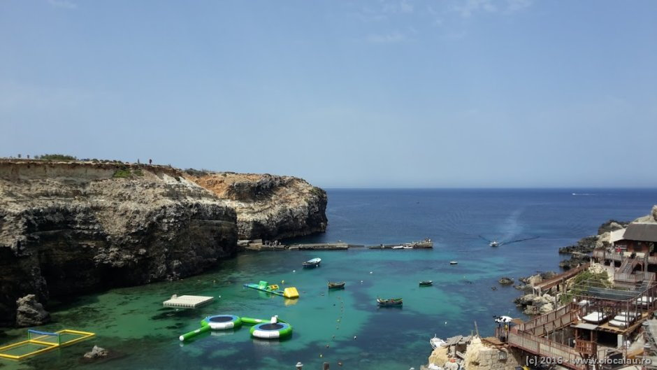 anchor-bay-popeye-village-malta