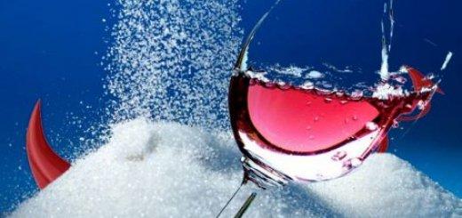 30 de zile fără alcool și zahăr
