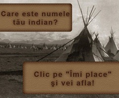 care-este-numele-tau-indian