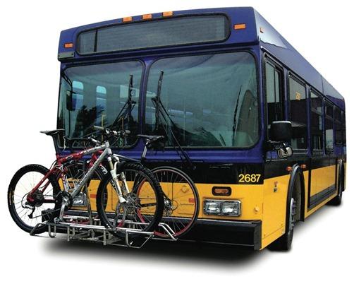 2bike_bus.103165921_large
