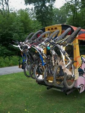 Bike_Rack-02