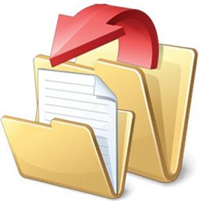 file-copy