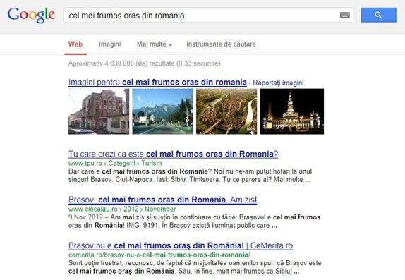 brasov-cel-mai-frumos-oras-din-romania
