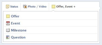 facebook-offers-and-events