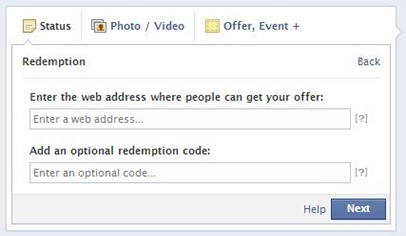 facebook-offers-in-store-and-online