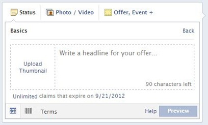 facebook-offers-in-store