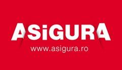 plc c5 ASIGURA.cdr